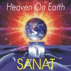 Heaven On Earth CD