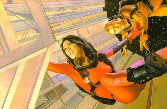 The Ultimate Collection  Boris Vallejo and Julie Bell 5.jpg