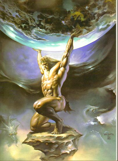 The Ultimate Collection  Boris Vallejo and Julie Bell 8.jpg