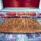 Stop EMC Mortgage from taking people homes.jpg