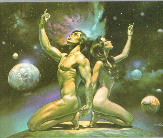 The Ultimate Collection Boris Vallejo and Julie Bell 10.jpg