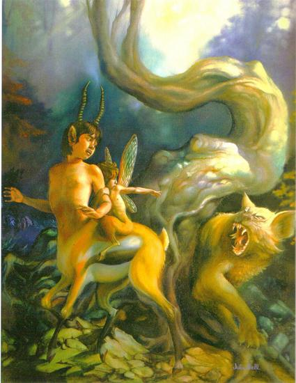The Ultimate Collection Boris Vallejo and Julie Bell 15.jpg