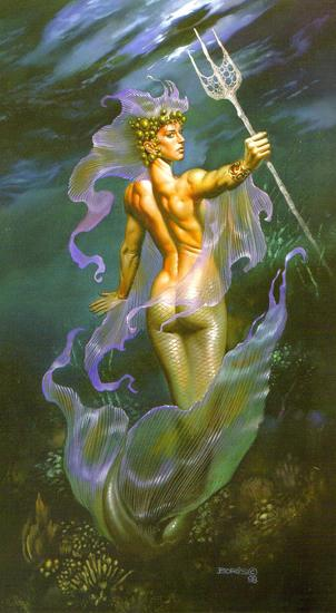 The Ultimate Collection Boris Vallejo and Julie Bell 18.jpg