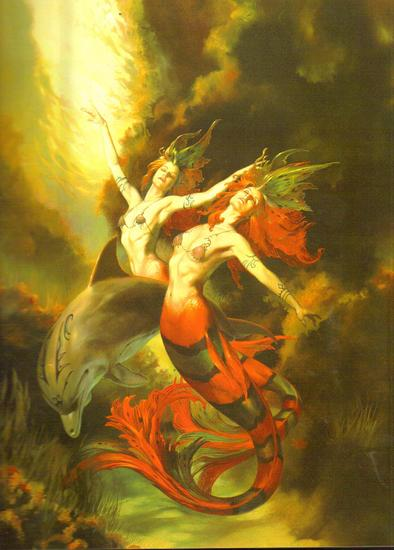 The Ultimate Collection Boris Vallejo and Julie Bell  22.jpg