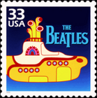 175px-Stamp-ctc-the-beatles.png