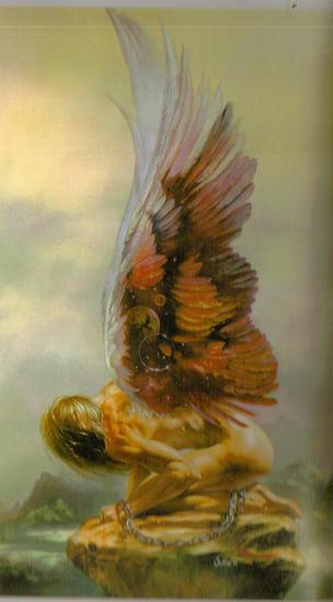 The Ultimate Collection Boris Vallejo and Julie Bell  25.jpg