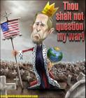 159_cartoon_question_my_war_large.jpg
