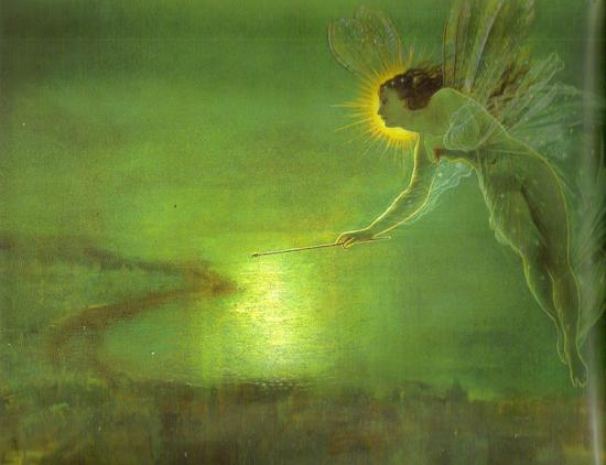 Fairy Art  Spirit of the Night by John Atkinson Grimshaw.jpg