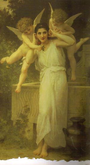 Fairy Art L__039_Innocence_ 1890 by William Adolphe Bouguereau.jpg