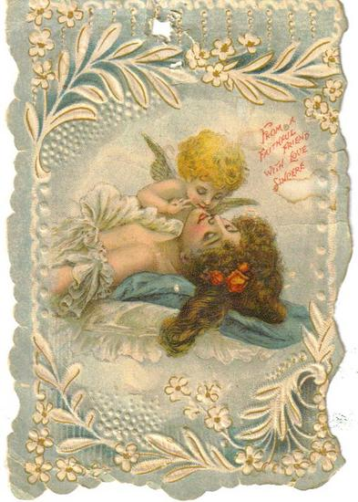 Postcard from the late 1800__039_s - Personal Collection.jpg
