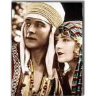 Vilma_Banky_and_Valentino_in_the_Son_of_The_Sheik_tile.jpg