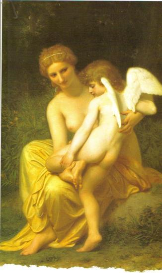 Fairy Art  Wounded Eros 1857 by William Adolph Bouguereau.jpg