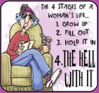 4 stages of a womans life.bmp
