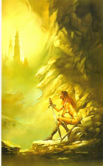 The Ultimate Collection Boris Vallejo and Julie Bell 34.jpg