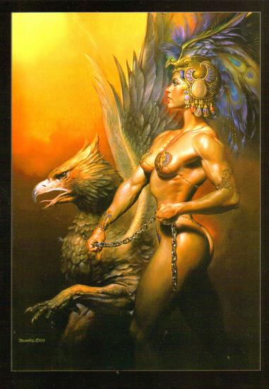 The Ultimate Collection Boris Vallejo and Julie Bell 36.jpg