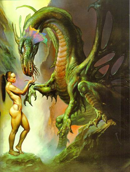 The Ultimate Collection  Boris Vallejo and Julie Bell 37.jpg