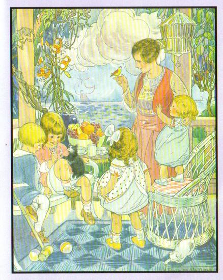 A Childs Garden of Verses 1940 by Ruth Mary Hallock.jpg