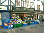 Fruit n Veg Shop.JPG