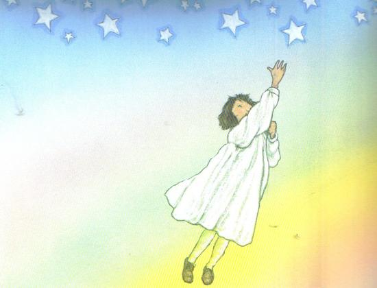 Michael Hague The Childrens Book of Virtues 4  The Stars in the Sky.jpg