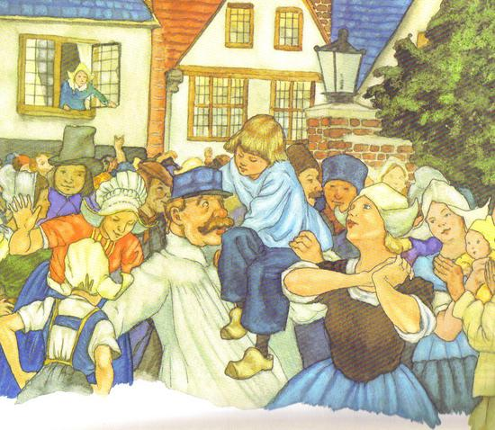 Michael Hague The Childrens Book of Virtues 5 The Little Hero of Holland.jpg