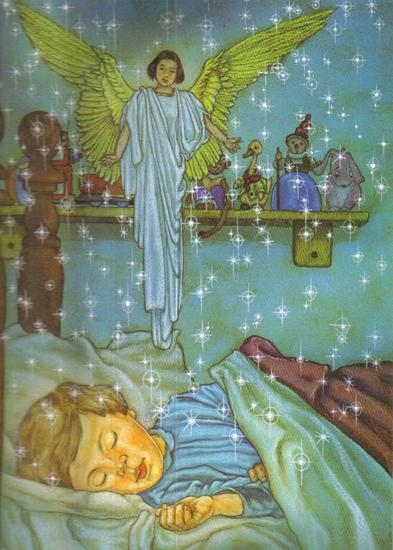 Michael Hague The Childrens Book of Virtues 6  Little Boy Blue.jpg