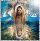 Jesus Reflections.bmp