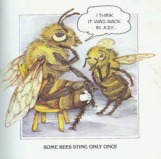 Some Bees Only Sting Once.jpg