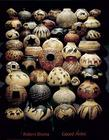 Painted Gourds by Robert Rivera