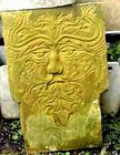 and yet another Greenman
