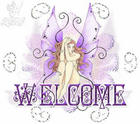 welcome fae