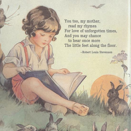 Little Big Book for Moms Nina K Bisley 10 lbl.jpg