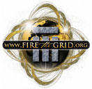Fire The Grid