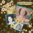 Page 2~Generations~