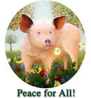 vb Peace for All Piggy.jpg