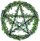 green_star_pentacle.jpg