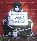 WE ALL WANT CHANGE.jpg