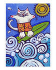 Cat-Surfing-Giclee-Print-I12282735.jpeg