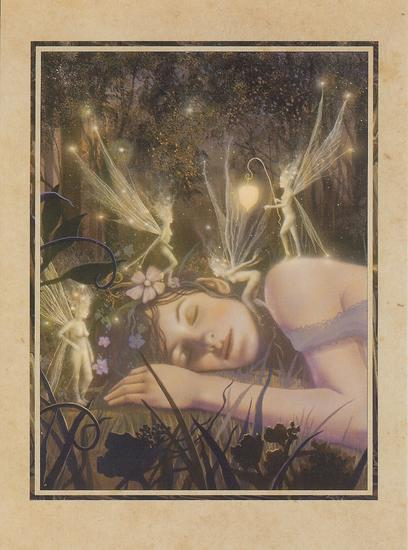 Midsummer Dream by David Delamare.jpg