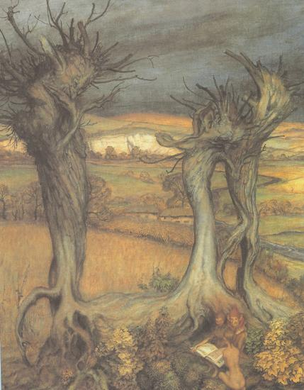 Treebeard by Richard Doyle 16 lbl.jpg