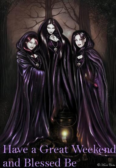 3witches2.jpg