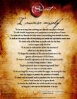 THESECRET-IPromiseMyself00001im.jpg