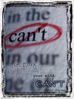 01-P70_Clear-Your-Mind-of-Can-t-Posters.jpg