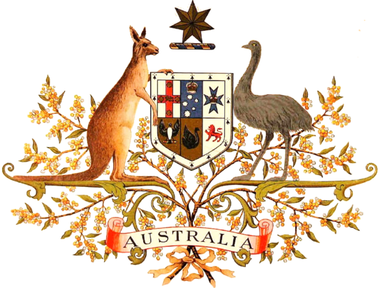 Australian_coat_of_arms_1912_edit.png