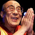dalai-lama- world peace thru compassion.jpg