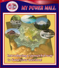My PowerMall and Helping the Environment and How to Help NPO's!
