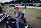 brother on chopper