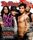 FP8988_Fall-Out-Boy-Rolling-Stone-Cover-Posters.jpg