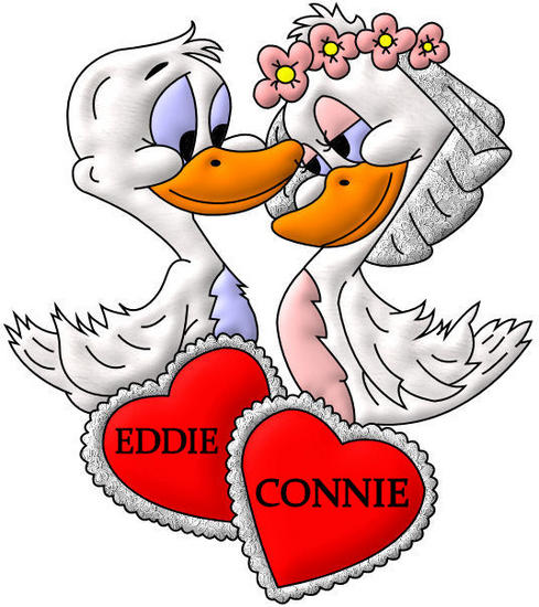 duck love_Eddie_Connie.jpg