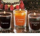 flavoured candles.jpg