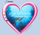 SharkBreak-widget-Valentines-01.jpg
